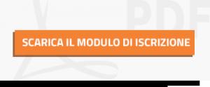 modulo-iscrizione