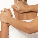 Laurea Fisioterapia - Uniostrava